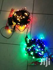 Brand New LED Christmas Decor Lights | Home Accessories for sale in Mombasa, Kadzandani