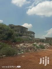 1/2 Acre For Sale   Land & Plots For Sale for sale in Nairobi, Karura