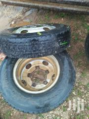 Tyres And Rims | Vehicle Parts & Accessories for sale in Kwale, Ukunda