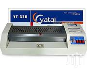Heavy Duty Laminating Machine | Manufacturing Equipment for sale in Nairobi, Nairobi Central