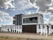 Palatial Maisonette Kitengela | Houses & Apartments For Sale for sale in Kajiado, Kitengela