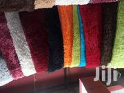 Quality Carpets Available | Home Accessories for sale in Nairobi, Nairobi Central