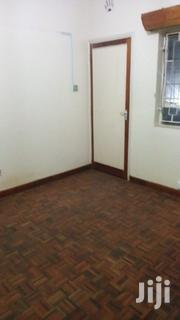 Office To Let In Westlands | Commercial Property For Rent for sale in Nairobi, Parklands/Highridge