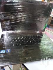 Toshiba Tecra I5 4gb 320gb Hdd | Laptops & Computers for sale in Nairobi, Nairobi Central