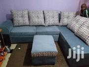 High Density Sofa Set L Shape | Furniture for sale in Nairobi, Nairobi Central