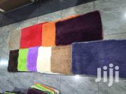 Quality Door Mats | Home Accessories for sale in Nairobi, Nairobi Central