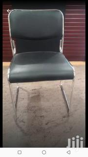 Simple Office Chair | Furniture for sale in Nairobi, California