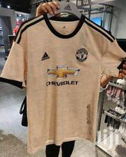 Manchester United Jerseys | Clothing for sale in Nairobi, Nairobi Central