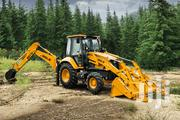 Wheel Backhoe | Heavy Equipment for sale in Nairobi, Nairobi South