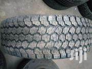 265/65R17 Goodyear Wrangler Tyre | Vehicle Parts & Accessories for sale in Nairobi, Nairobi Central