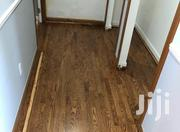 Wood Floor Laminates | Building Materials for sale in Nairobi, Nairobi Central