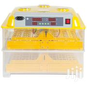 112 Automatic Brand New Poultry Incubator | Farm Machinery & Equipment for sale in Nairobi, Nairobi Central