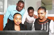 Partime Jobs   Other Jobs for sale in Nairobi, Nairobi Central
