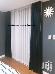 New Curtains | Home Accessories for sale in Nairobi, Karen