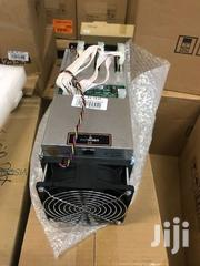 Bitmain Antminer S9 13 | Electrical Equipments for sale in Busia, Amukura Central