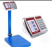 100kgs Digital Weighing Scale | Home Appliances for sale in Nairobi, Nairobi Central