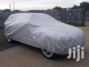 Outdoor Car Covers For Saloon Car | Vehicle Parts & Accessories for sale in Mombasa, Bamburi