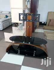 Curved TV Stand   Furniture for sale in Nairobi, Zimmerman