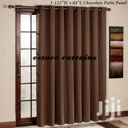 Curtains to Match Your Beautiful Home. | Home Accessories for sale in Nairobi, Kilimani
