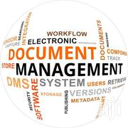 Document Management System Software | Building Materials for sale in Nairobi, Nairobi West