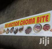 Banner,Sticker Printing | Other Services for sale in Nairobi, Nairobi Central