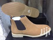 Ckarks Suede Boots | Shoes for sale in Nairobi, Nairobi Central