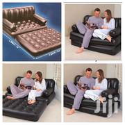 Inflatable Sofa Bed | Furniture for sale in Nairobi, Nairobi Central