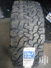 265/60R18 BF Goodrich Tyre | Vehicle Parts & Accessories for sale in Nairobi, Nairobi Central