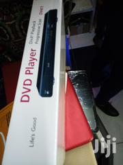 Dvd Players Available | TV & DVD Equipment for sale in Nairobi, Nairobi Central