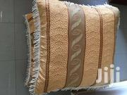 Floor Cushions For Sale | Home Accessories for sale in Nairobi, Embakasi