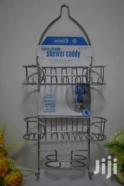Shower Candy | Home Accessories for sale in Nairobi, Ngara