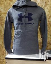 Hooded Heavy Jampers | Clothing for sale in Nairobi, Nairobi Central