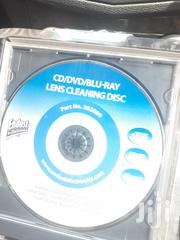 Car DVD Player Lens Cleaner Service | Vehicle Parts & Accessories for sale in Nairobi, Nairobi Central