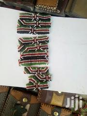 Simon Beads Naivasha | Arts & Crafts for sale in Nakuru, Viwandani (Naivasha)