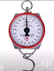 Analogue Hansen Weighing Scale | Store Equipment for sale in Nairobi, Nairobi Central