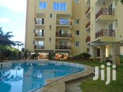2 Bedroom Apartment Shanzu Serena Mombasa Asking 12 Million | Houses & Apartments For Sale for sale in Mombasa, Shanzu