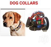 Dog Collars | Pet's Accessories for sale in Nairobi, Nairobi Central