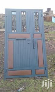 Classic Steel Door | Doors for sale in Kericho, Ainamoi