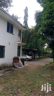 Spacious Mansionett To Let At Tudor Area. | Houses & Apartments For Rent for sale in Mombasa, Tudor