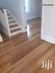 Wooden Floor Maintenance Services. | Repair Services for sale in Nairobi, Kileleshwa