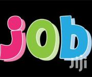Public Health NGO In Kisumu County | Sales & Telemarketing Jobs for sale in Kisumu, Kajulu