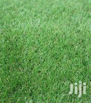 Artificial Grass Carpet | Garden for sale in Nairobi, Kitisuru