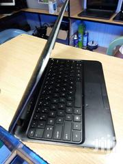Laptop LED Screen Replacement From 3500 | Computer Accessories  for sale in Nairobi, Nairobi Central