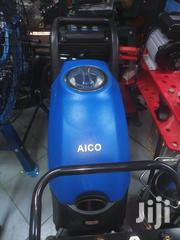 3 In One Carpet Cleaner | Home Appliances for sale in Nairobi, Kasarani