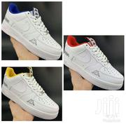 Kappa Airforce Sneakers | Shoes for sale in Nairobi, Nairobi Central