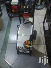 Hisaki Pressure Washer 2700psi | Garden for sale in Nairobi, Kayole Central