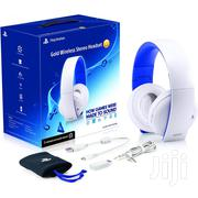 Playstation Headsets | Computer Accessories  for sale in Nairobi, Nairobi Central