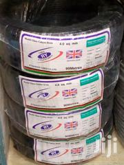 4.0 Mm Single Core Electrical Cable | Electrical Equipments for sale in Nairobi, Nairobi Central
