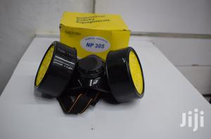NP306 Chemical Respirator