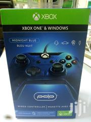 Xbox One/Pc Wired Controller | Video Game Consoles for sale in Nairobi, Nairobi Central